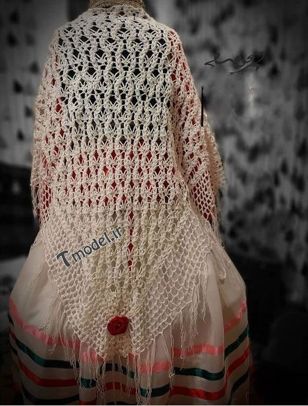 442225857811 7 - مدل لباس محلی زنانه شمالی قاسم آبادی