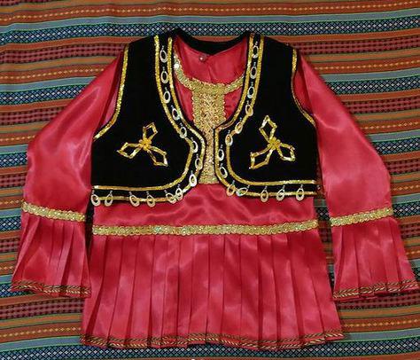 442225857811 8 - مدل لباس محلی زنانه شمالی قاسم آبادی
