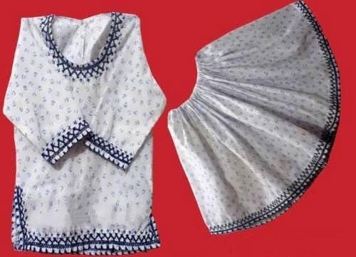 22223321144 10 - پوشش سنتی مردان و زنان سیستان و بلوچستانی